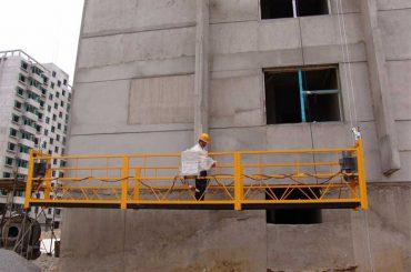 7.5m د پاکولو د جوړولو لپاره د 800 کیلو ګرامه تعلیمي فابریکې حساس کړي
