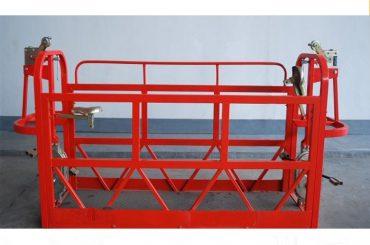 ZLP630-تعلیق شوي-پلیټینټ-کرادل کارګر-پلیټری (1)