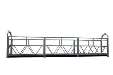 2 x 1.8 kw د سایټ کولو واحد واحد مرحله تعلیق شوي پوټینټ زیل z800